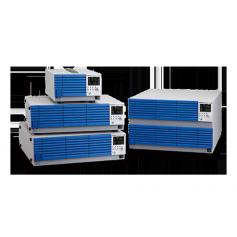 Source AC compacte de 500VA à 4kVA : PCR-MA