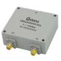 Filtre & Duplexeur 6 GHz : Qotana