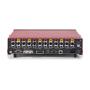 Wattmètre analyseur de puissance compact 10mHz à 1MHz : PPA3500