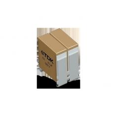 Condensateur 100KHz, 900V : CeraLink
