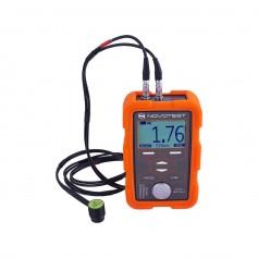 Mesureur d'épaisseur par ultrasons : UT-1M