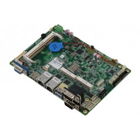 EPIC Board Intel Atom/ Celeron SoC : EPIC-BT07