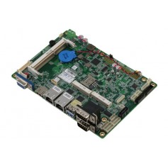 EPIC Board Intel Atom/ Celeron SoC : EPIC-BT07