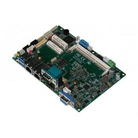 """GENE 3,5"""" SubCompact Board Intel Pentium/ Celeron : GENE-APL6"""