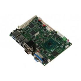 """GENE 3,5"""" SubCompact Board Intel Pentium/ Celeron : GENE-APL7"""