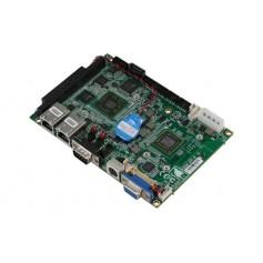 "GENE 3,5"" SubCompact Board AMD Série G : GENE-A55E"