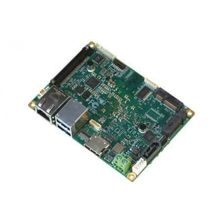 PICO-ITX Board Intel Pentium/ Celeron/ Atom : PICO-APL3
