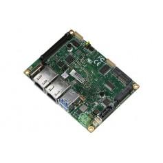 PICO-ITX Board Intel Atom/ Pentium/ Celeron : PICO-APL4