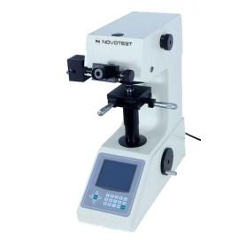 Micro duromètre numérique Vickers : TB-MCV-1A