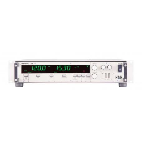 Charge Monovoie de 500 W à 25,2 KW avec MPP Tracking : Série ZS