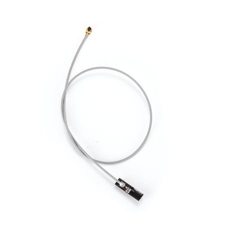 Antenne Bluetooth Wifi 2 4 G Wifi Zigbee Bt Fsaksi100 Cirocomm