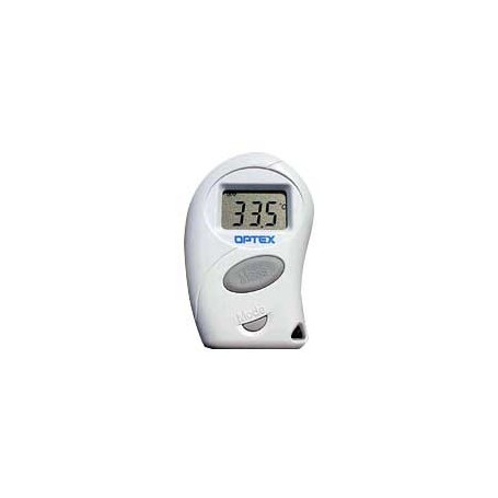 QT-3 : - 22 à 110°C