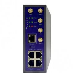 Retour industriel Ethernet, 802.11 4G/ 5G : WLINK WL-G510
