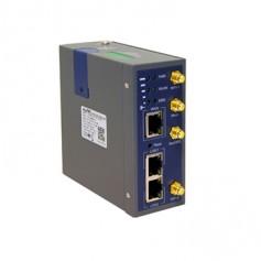 Routeur industriel haut débit & cellulaire 4G/3G : WLINK R210
