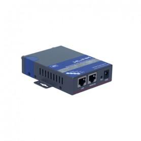 Routeur industriel sécurité 4G/3G, 2xLAN : WLINK WL-R200