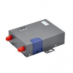 Routeur industriel haut débit mobile & cellulaire 4G/3G 1xLAN : WLINK WL-R100
