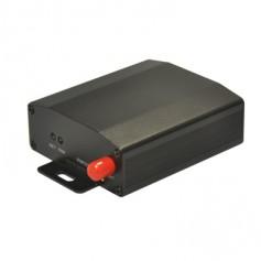 Modem industriel cellulaire 3G/4G USB : WLINK M303