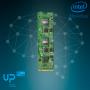 UP AI Core XM 2280