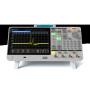 Générateur de fonction arbitraire 250 MHz, 2 GS/s : AFG31000