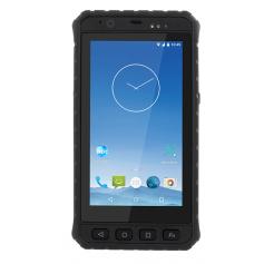 "PDA industriel 5"" : Série E50"