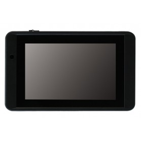 "Tablette industrielle 7"" 1,6 GHz Core : RTC-700RK"