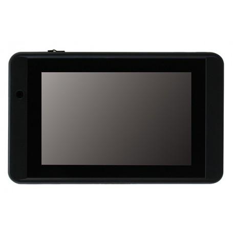 """Tablette industrielle 7"""" 1,6 GHz Core : RTC-700RK"""
