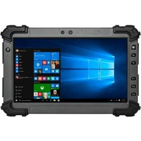 "Tablette industrielle 11,6"" Windows 3,4 GHz : RTC-1200SK"