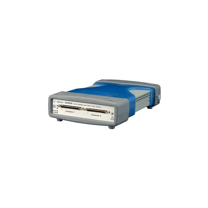 Centrale acquisition usb entr es 64 simples 32 diff for Entrees simples