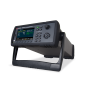 Central d'acquisition 6 ½ digit DMM : DAQ970A