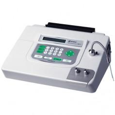 Réfractomètre différentiel numérique : DD-7
