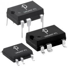 Circuits de commutation avec MOSFETs 900 V intégrés : LinkSwitch-XT2