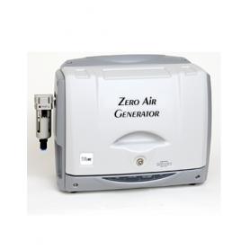 Générateur Zéro Air : série GC