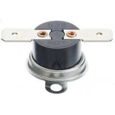 Thermostat Bilame : NGT