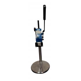 Support de test 53205SP pour pénétromètre fruit 53205 et 53205SW