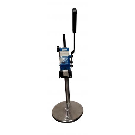 Support de test 53205SSP pour pénétromètre fruit 53205 et 53205 SW