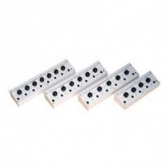 Boîtes à décades de résistances : DR05