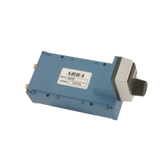 Déphaseur haute résolution DC-18 GHz : 9425B
