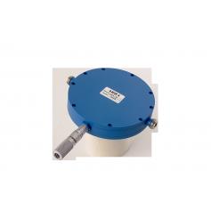 Atténuateur variable 4,3 GHz : 4-5114-30