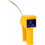 Détecteur portable hydrogène sulfuré H2S : Portasense III