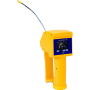 Détecteur portable H2O2 peroxyde d'hydrogène : Portasense III