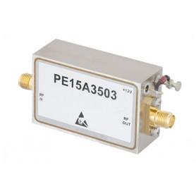 Amplificateur RF LNA : Pasternack