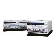 Alimentation multivoies 32 V 2000 W : Série PMX-Multi