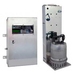 Séparateur huile eau : Greenline BundGuard