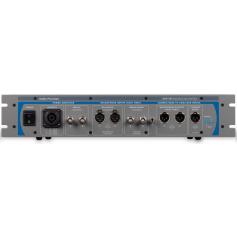 Accessoire de test électro-acoustique pour APx500 B : APx1701