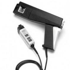 Bande passante : DC à 20 MHz - TCP0150
