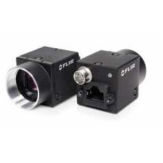 Caméra machine vision USB 3.1 GEN 1 : Blackfly S