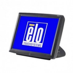 "1522L : Ecran tactile Multifunction 15"" LCD (3000 Series)"