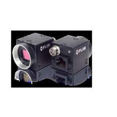Camera machine vision Gig E : Gamme Blackfly