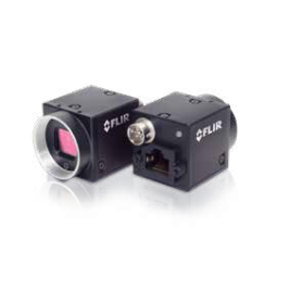 Camera machine vision USB 3.1 Gen 1 : Blackfly
