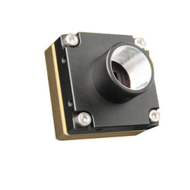 Caméra machine vision Movidus Myriad 2 : Gamme FireFly